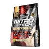 MuscleTech Nitrotech 100% Whey Gold,  8 lb  French Vanila Cream
