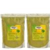 Herbal Hills Shigru Powder Pack of 2,  1 kg