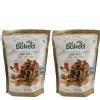 Get Baked Crunch Rocks (Pack of 2),  No Added Sugar  0.05 kg