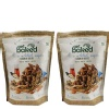 Get Baked Crunch Rocks (Pack of 2),  No Added Sugar  0.1 kg