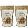 Get Baked Crunch Rocks (Pack of 2),  Chocolate  0.05 kg