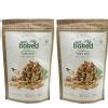 Get Baked Crunch Rocks (Pack of 2),  Pudina  0.1 kg
