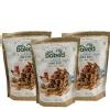 Get Baked Crunch Rocks (Pack of 3),  No Added Sugar  0.450 kg