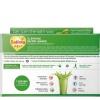 Saffola Active Slimming Nutri-Shake,  14 sachets/pack  Pista Badam