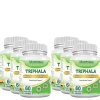 Morpheme Remedies Triphala (500 mg),  6 Piece(s)/Pack