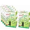 Zindagi Krishna Tulsi Drops (Buy 4 Get 1 Free),  30 ml