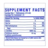 RONNIE COLEMAN L-Carnitine XS 3000,  473 ml  Sour Apple