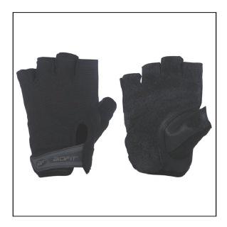 Biofit PowerX Gloves (1150),  Black  XL