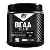 FB Nutrition BCAA 3:1:2,  0.66 lb  Golden Apple