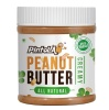 Pintola All Natural Peanut Butter,  Creamy  0.350 kg