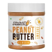 Pintola Classic Peanut Butter,  0.350 kg  Creamy