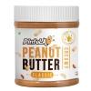 Pintola Classic Peanut Butter,  Creamy  0.350 kg