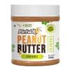 Pintola Organic Peanut Butter,  Crunchy  0.350 kg