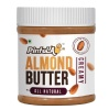 Pintola All Natural Almond Butter,  Creamy  0.350 kg