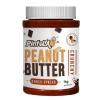 Pintola Choco Spread Peanut Butter,  1 kg  Crunchy