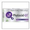 Alchem Phytocid-GT,  10 capsules