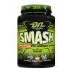 Domin8r Nutrition Smash,  0.41 lb  Orange