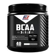 FB Nutrition BCAA 3:1:2,  0.66 lb  Watermelon