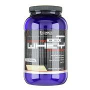 Ultimate Nutrition Prostar 100% Whey Protein,  2 lb  Vanilla Creme
