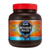 Venky's Nutrition Intense Mass,  2.2 lb  Chocolate