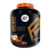 FB Nutrition Super Whey,  4.4 lb  Chocolate