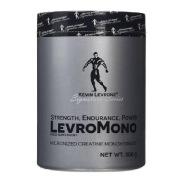 Kevin Levrone Levro Mono,  Unflavoured  0.66 lb