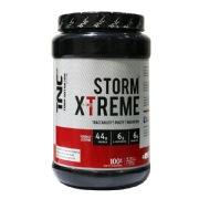 Tara Nutricare Storm Xtreme,  2.2 lb  Vanilla