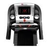 Power Max Multifunction Motorized Treadmill (TDM 100M)