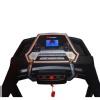 Power Max Motorized Treadmill (TDA 330)