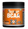 Fast & Up BCAA,  0.99 lb  Watermelon