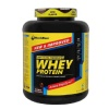 MuscleBlaze Whey Protein OP,  4.4 lb  Rich Milk Chocolate