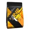 IN2 Whey Protein,  1.1 lb  Mango