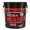 Spartan Nutrition Mega Mass Pro Series,  11 lb  Chocolate