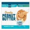 Highlight - HealthKart Peanut Butter Fortified with Vitamins & Minerals,  Crunchy  1 kg