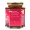 description - Farm Honey Multiflora Honey,  250 g  Unflavoured