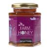 Farm Honey Jamun Honey,  350 g  Unflavoured