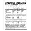 supplementfact - IN2 Mass Gainer,  2.6 lb  Mango