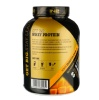 description - IN2 Whey Protein,  5.08 lb  Mango