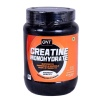 QNT Creatine Monohydrate,  Unflavoured  0.66 lb
