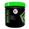 2 - FB Nutrition Xtreme Buzz,  0.5 lb  Pineapple