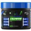 Vedic Evolution L Glutamine,  0.66 lb  Ice Tea