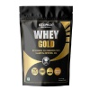 Six Pack Nutrition Whey Gold,  1 lb  Mango Tango