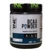 Tara Nutricare BCAA Powder,  0.44 lb  Fruit Punch