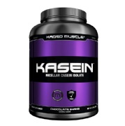Kaged Muscle Kasein,  4 lb  Chocolate Shake