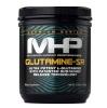 MHP Glutamine SR,  0.66 lb  Unflavoured
