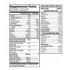 1 - MHP Super Premium Whey Protein Plus,  1.95 lb  Chocolate (supplement)