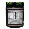 supplement - Tara Nutricare Pre Workout,  0.55 lb  Pineapple