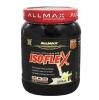 Allmax IsoFlex,  0.9 lb  Vanilla