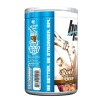 manufacture - BPI Sports Soft Drink Series Best Bcaa,  0.66 lb  Root Beer