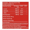 supplement - Big Flex BCAA Powder,  0.66 lb  Berry Fusion